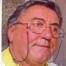 """Thumbnail image for PETRE CICHIRDAN: """"ORAȘUL DE  CARTON"""""""