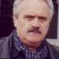 Thumbnail image for SLUJBĂ DE POMENIRE ȘI SPECTACOL POETIC LA BUSTUL LUI MIHAI EMINESCU DIN OSTROV – CĂLIMĂNEȘTI
