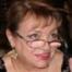 """Thumbnail image for ECATERINA PETRESCU BOTONCEA: """"ANUNNAKI. POVESTIRI SUB PLOAPE"""""""