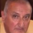 """Thumbnail image for ROMANUL EPISTOLAR AL SCRIITORULUI PETRE CICHIRDAN FORMĂ DE A OGLINDI REALITATEA UNUI ORAȘ DE """"CARTON"""""""