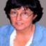 Thumbnail image for DE VORBĂ CU SCULPTORUL GHEORGHE MUNTEANU <br/> DESCĂTUȘÂND DIN PIATRĂ, DUHUL