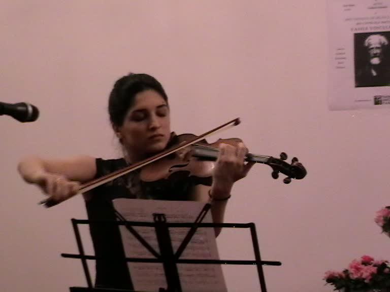 Ana Dana
