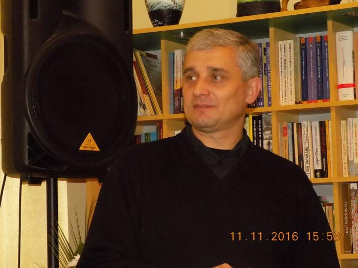 iurie-levcic
