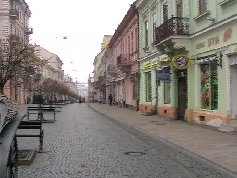 str-olha-kobylyanska