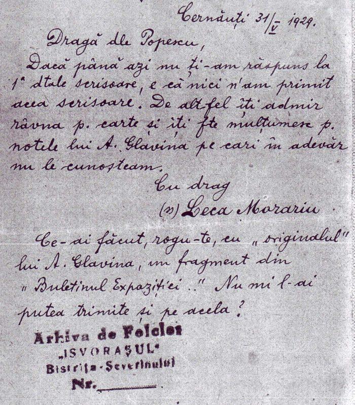 ion-n-popescu-scrisoarea-lui-leca-morariu