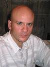 Post image for Dragos Niculescu, montaj poetic