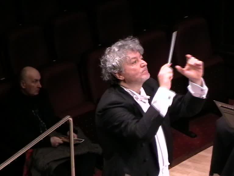 Orazio Baronello, rm valcea, 2015