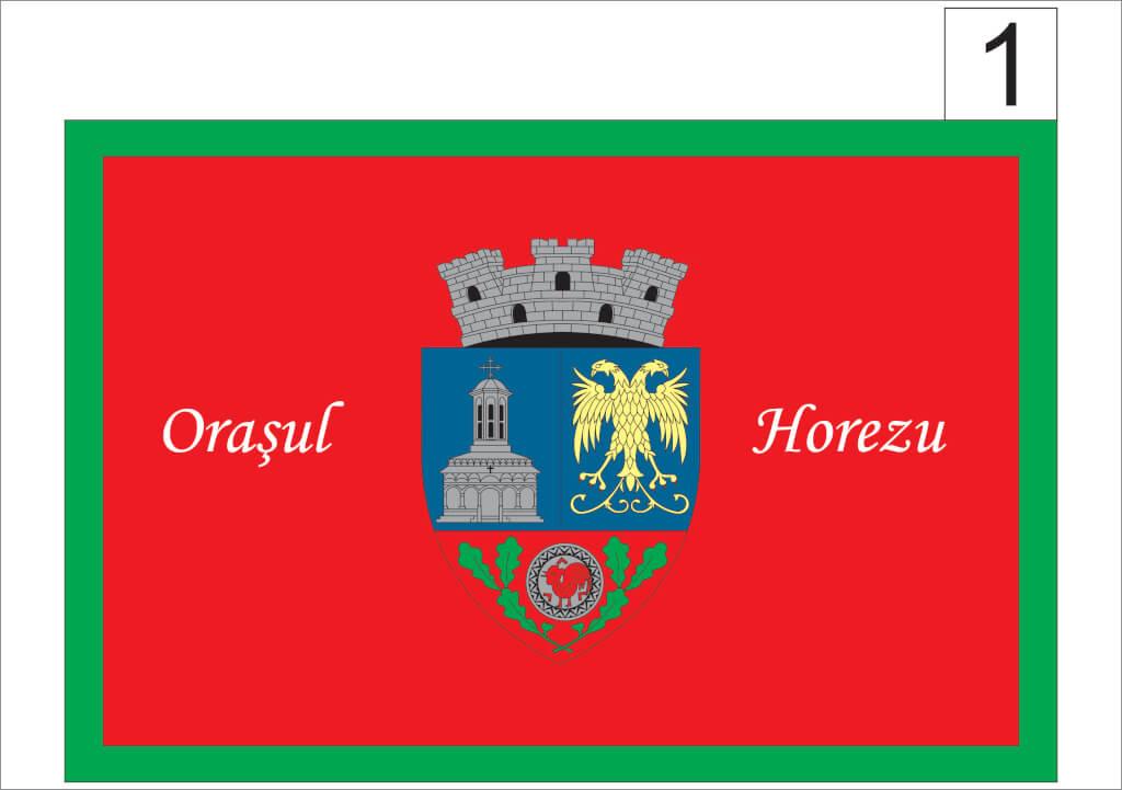 horezu-vl-steag-varianta-1