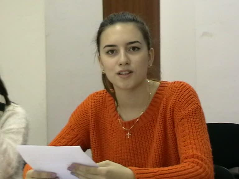Denisa Marinescu