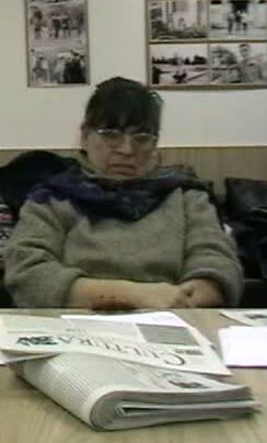 Ligia Nicolescu