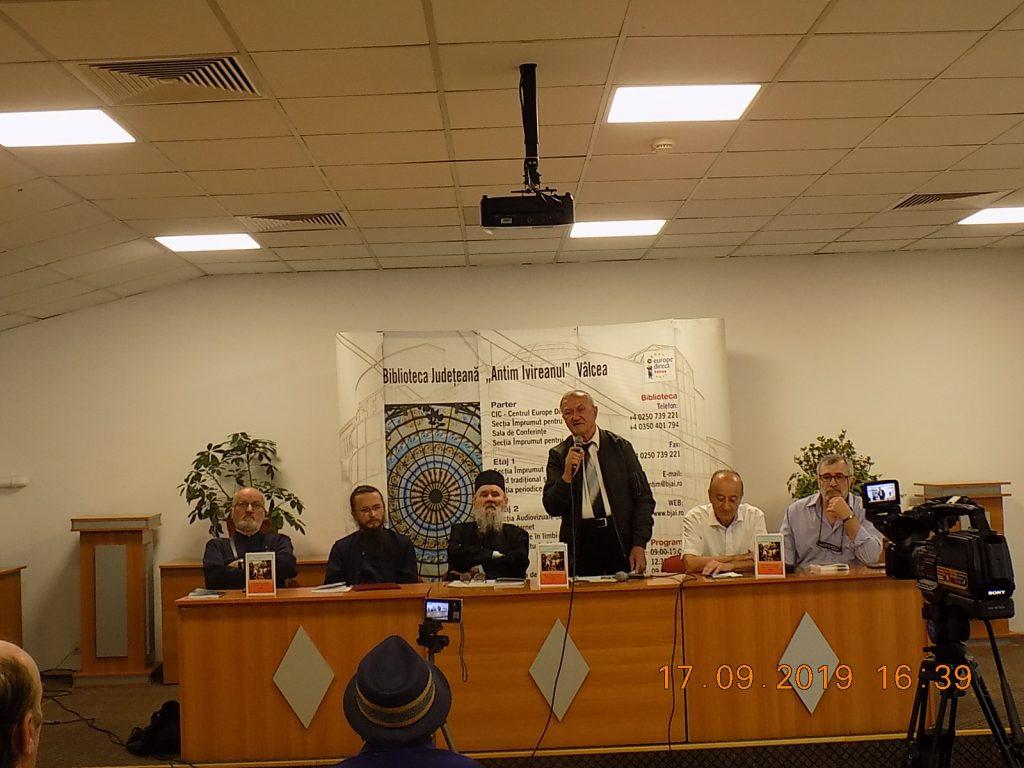 Nicolae State, Ștefan Zară, Veniamin Micle, Ion Soare, Gheorghe Jianu