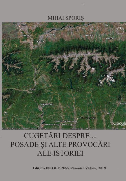 Coperti Posade M Sporis-page-001