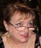 """Post image for ECATERINA PETRESCU BOTONCEA: """"ANUNNAKI. POVESTIRI SUB PLOAPE"""""""