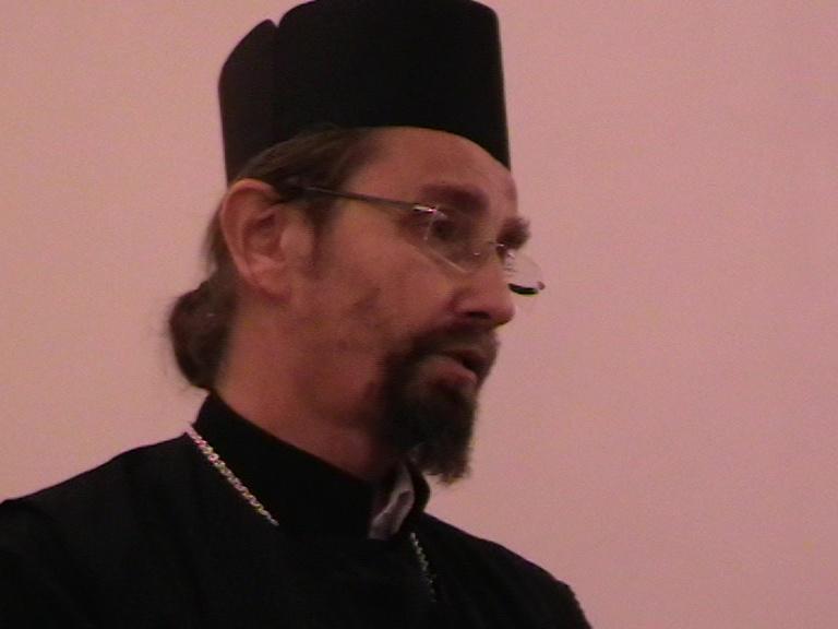 Andrei Coroianu, foto Intol Press, 04 11 18
