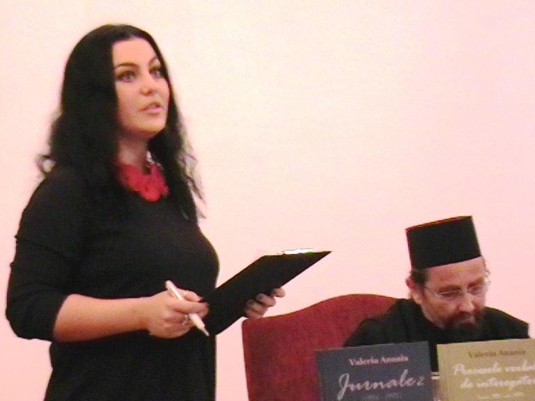 Alexandra Lemnea, foto Intol Press, 04 11 18