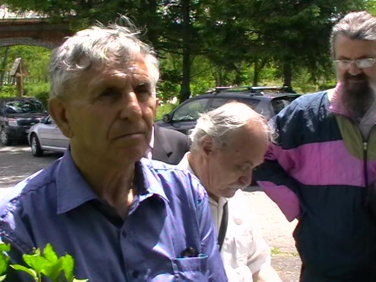 Tatian Miuță, Călimănești, 15 06 21, foto S. P. - Copy