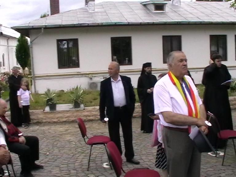 Mihai Sporis, 15 06 21, foto Simion PETRE