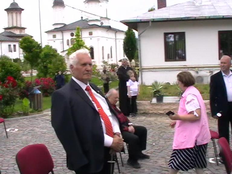 Iulian Comanescu, 15 06 21, foto Simion PETRE
